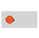 website and online store  development